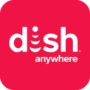 Dish Anywhere - Dish Latino